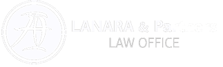 Lanara & Partners